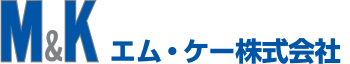 M&K エム・ケー株式会社
